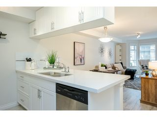 """Photo 16: 306 5650 201A Street in Langley: Langley City Condo for sale in """"Paddington Station"""" : MLS®# R2545910"""