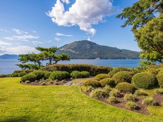Photo 50: 702 Lands End Rd in : NS Lands End House for sale (North Saanich)  : MLS®# 876592