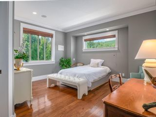 Photo 19: 654 Sanderson Rd in : Du Ladysmith House for sale (Duncan)  : MLS®# 882895
