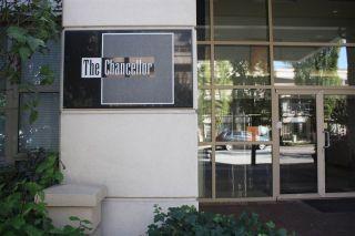 "Photo 2: 101 8288 SABA Road in Richmond: Brighouse Condo for sale in ""The Chancellor"" : MLS®# R2101874"