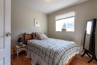 Photo 22: 948 Springbok Rd in : CR Campbell River Central House for sale (Campbell River)  : MLS®# 869410