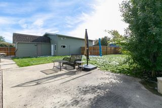 Photo 29: 1319 Mcalpine Street: Carstairs Detached for sale : MLS®# C4271720