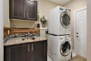 Photo 21: 13043 165 Avenue in Edmonton: Zone 27 House for sale : MLS®# E4227505
