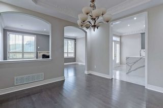 Photo 16: 5953 Sidmouth St in Mississauga: East Credit Freehold for sale : MLS®# W5325028