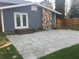 Photo 36: 14603 97 Avenue in Edmonton: Zone 10 House for sale : MLS®# E4249136