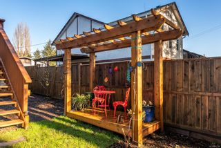 Photo 24: 1917 Cougar Cres in : CV Comox (Town of) House for sale (Comox Valley)  : MLS®# 863198