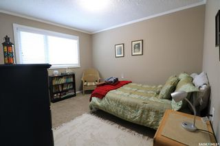 Photo 18: 2202 95th Street in North Battleford: Residential for sale : MLS®# SK845056