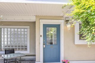 """Photo 24: 40 23560 119 Avenue in Maple Ridge: Cottonwood MR Townhouse for sale in """"HOLLYHOCK"""" : MLS®# R2600014"""
