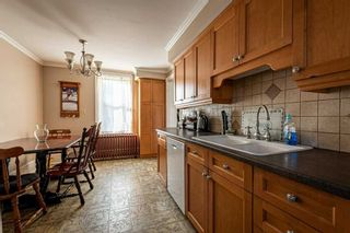 Photo 16: 30 Grove Street East Street in Barrie: Bayfield House (2 1/2 Storey) for sale : MLS®# S5098618