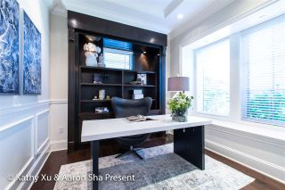 Photo 2: 2969 W 22ND Avenue in Vancouver: Arbutus House for sale (Vancouver West)  : MLS®# R2372865