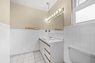Photo 21: 11071 NO. 2 Road in Richmond: Westwind House for sale : MLS®# R2529644