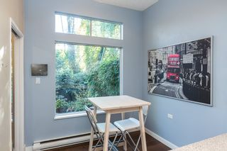 """Photo 10: 3428 WEYMOOR Place in Vancouver: Champlain Heights Townhouse for sale in """"MOORPARK"""" (Vancouver East)  : MLS®# R2116111"""