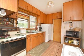 Photo 3: 405 Q Avenue North in Saskatoon: Mount Royal SA Residential for sale : MLS®# SK864393