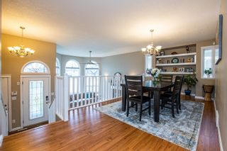 Photo 7: 6711 CHARTWELL Crescent in Prince George: Lafreniere House for sale (PG City South (Zone 74))  : MLS®# R2623790