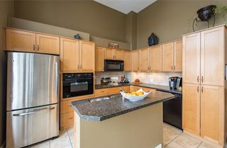 Photo 5: 19 TUCKER Circle: Okotoks House for sale : MLS®# C4145287