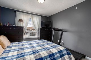 Photo 17: 1421 7339 SOUTH TERWILLEGAR Drive in Edmonton: Zone 14 Condo for sale : MLS®# E4226951