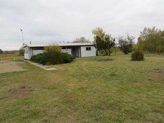 Photo 8: 421076 RR 95: Rural Provost M.D. House for sale : MLS®# E4218560