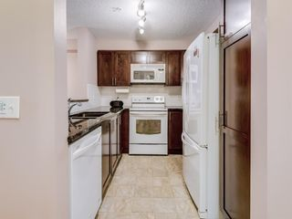 Photo 13: 2113 5200 44 Avenue NE in Calgary: Whitehorn Apartment for sale : MLS®# A1093257