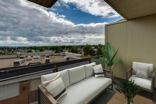 Photo 20: 427 23 Millrise Drive SW in Calgary: Millrise Apartment for sale : MLS®# A1125325
