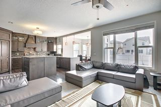 Photo 13: 123 Panton Landing NW in Calgary: Panorama Hills Detached for sale : MLS®# A1132739