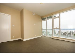 Photo 11: 4202 1372 SEYMOUR STREET in Vancouver: Downtown VW Condo for sale (Vancouver West)  : MLS®# R2003473