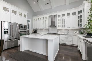 Photo 4: 14679 63 Avenue in Surrey: Sullivan Station House for sale : MLS®# R2084569