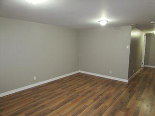 Photo 31: 439 Ralph Avenue in Winnipeg: West Transcona Residential for sale (3L)  : MLS®# 202111158