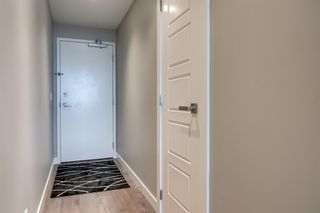 Photo 19: 1504 225 11 Avenue SE in Calgary: Beltline Apartment for sale : MLS®# A1149619