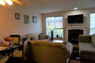 "Photo 6: 205 13733 74 Avenue in Surrey: East Newton Condo for sale in ""KINGS COURT"" : MLS®# R2465074"