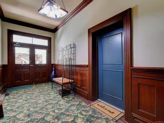 Photo 18: 7 649 Admirals Rd in : Es Rockheights Condo for sale (Esquimalt)  : MLS®# 882024