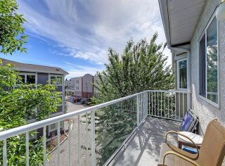 Photo 25: 316 2850 51 Street SW in Calgary: Glenbrook Apartment for sale : MLS®# C4302527