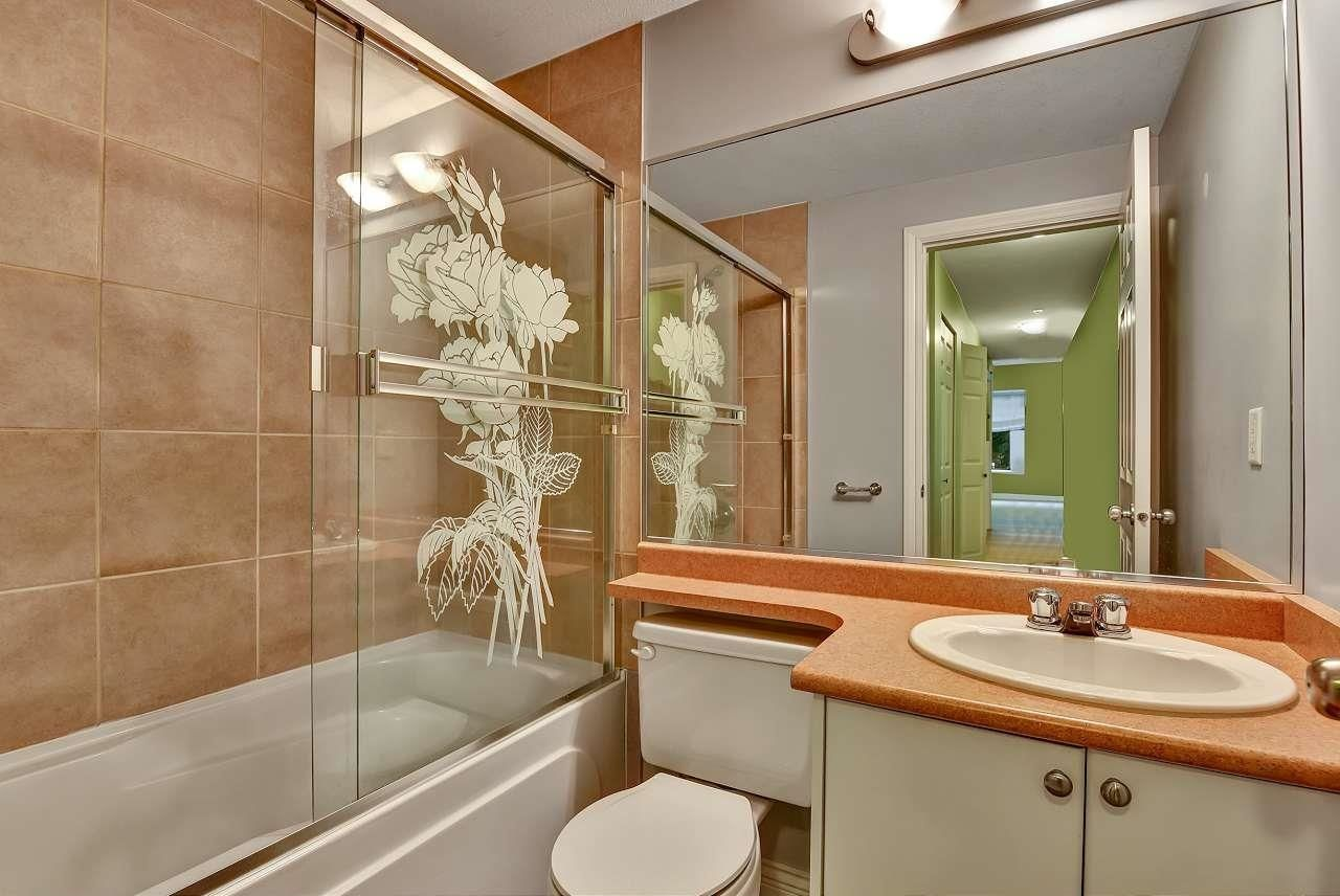 Photo 4: Photos: 2114 TRIUMPH Street in Vancouver: Hastings Condo for sale (Vancouver East)  : MLS®# R2601886