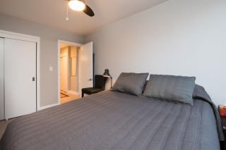 """Photo 16: 402 1250 BURNABY Street in Vancouver: West End VW Condo for sale in """"The Horizon"""" (Vancouver West)  : MLS®# R2529902"""