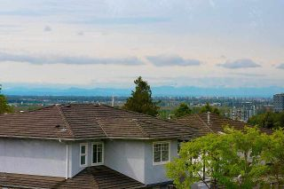Photo 22: 7815 DOW Avenue in Burnaby: South Slope House for sale (Burnaby South)  : MLS®# R2573483