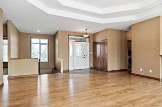 Photo 12: 2 Ruttig Street: Oakbank Single Family Detached for sale (R04)  : MLS®# 1926335