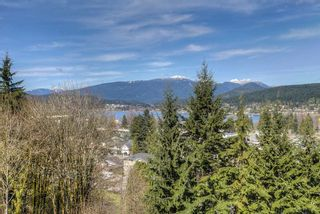 "Photo 18: 404 3001 TERRAVISTA Place in Port Moody: Port Moody Centre Condo for sale in ""NAKISKA"" : MLS®# R2096996"