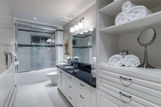 Photo 21: 1339 CHARTER HILL Drive in Coquitlam: Upper Eagle Ridge House for sale : MLS®# R2501443