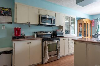 Photo 5: 1995 17th Ave in : CR Campbellton House for sale (Campbell River)  : MLS®# 875651