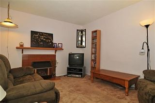 Photo 3: 34 Rickey Place in Kanata: Glen Cairn Residential Detached for sale (9003)  : MLS®# 791511
