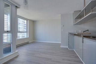 """Photo 17: 1907 1495 RICHARDS Street in Vancouver: Yaletown Condo for sale in """"Azzura Two"""" (Vancouver West)  : MLS®# R2580924"""