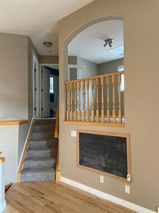 Photo 16: 181 Coopers Close SW: Airdrie Detached for sale : MLS®# A1082755