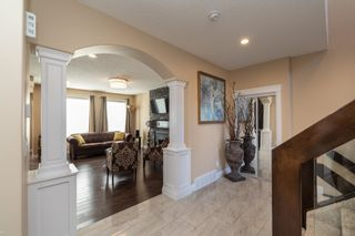 Photo 4: 2007 BLUE JAY Court in Edmonton: Zone 59 House for sale : MLS®# E4262186
