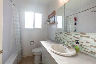Photo 16: 37 Granville Crescent: Sherwood Park House for sale : MLS®# E4266241