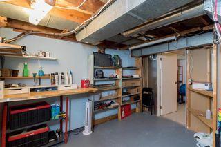 Photo 26: 19 Avondale Road in Winnipeg: Residential for sale (2D)  : MLS®# 202115244