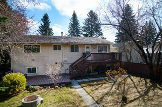Photo 39: 1343 University Drive NW in Calgary: St Andrews Heights Detached for sale : MLS®# A1103099