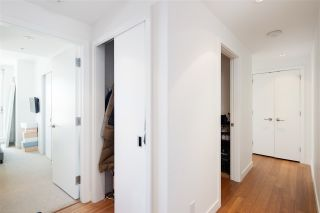 Photo 12: 3111 777 RICHARDS Street in Vancouver: Downtown VW Condo for sale (Vancouver West)  : MLS®# R2485594