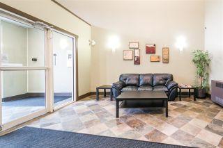 Photo 29: 115 2503 Hanna Crescent in Edmonton: Zone 14 Condo for sale : MLS®# E4234381