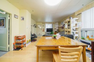 Photo 6: 917 E 10TH Avenue in Vancouver: Mount Pleasant VE House for sale (Vancouver East)  : MLS®# R2564337