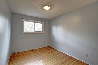 Photo 27: 11137 SACRAMENTO Drive SW in Calgary: Southwood Semi Detached for sale : MLS®# C4270642