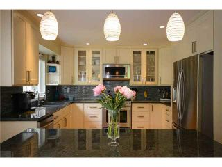 Photo 8: 10300 Hollybank Dr in Richmond: Steveston North House for sale : MLS®# V1126932